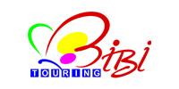 Bibi Touring