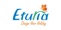 Eturia Travel