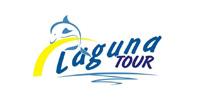 Laguna Tours