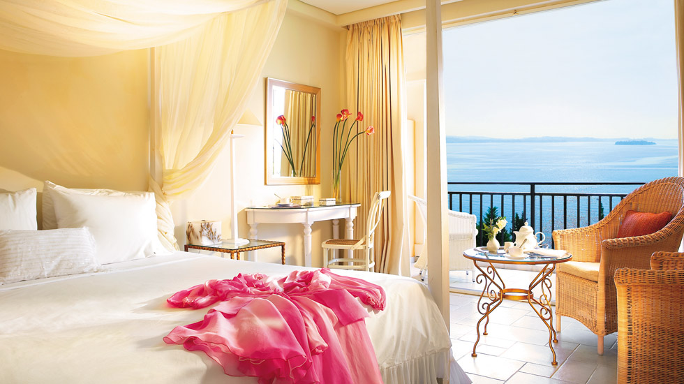 five-star-panoramic-guestroom-resort-corfu-5619