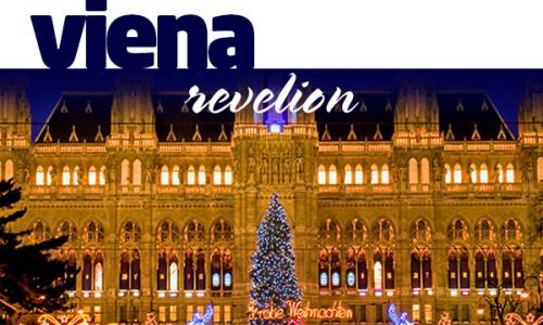 B2B-Viena-Revelion-01(1)
