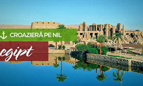 B2B_Egipt_Croaziera_pe_Nil_03